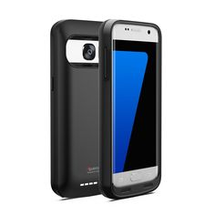 detailed look 3a70c 3ae34 38 Best Samsung Galaxy S7 accessories images in 2017 | Galaxy s7 ...