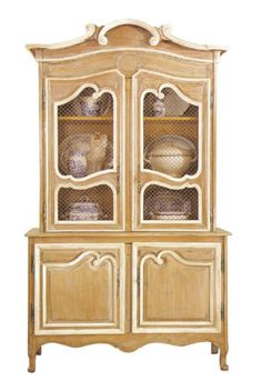 Provence Sideboard  manufactured by The Farmhouse Collection