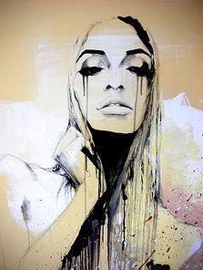 paintings | GALLERY