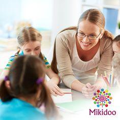 Okul Yaşamında Zorbalık Nasıl Önlenebilir? http://ebeveynlikakademisi.wordpress.com/2012/12/03/okul-yasaminda-zorbalik-nasil-onlenebilir/