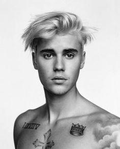 """Apesar do lançamento de """"25"""" de Adele, Justin Bieber mantém primeiro lugar no Top Vagalume #Adele, #Cantora, #EdSheeran, #JustinBieber, #Mundo, #Música, #Novo, #OneDirection http://popzone.tv/2015/11/apesar-do-lancamento-de-25-de-adele-justin-bieber-mantem-primeiro-lugar-no-top-vagalume.html"""