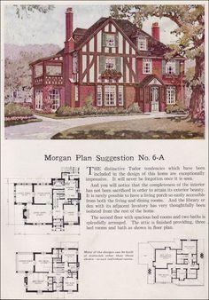 1923 Morgan Sash & Door - 6A