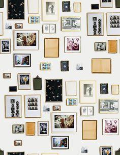 「photographs」の画像検索結果