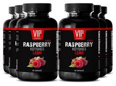 Increase energy supplement  RASPBERRY KETONES LEAN 1200 EXTRACT  Metabolism pills for weight loss  6 Bottles 360 Capsules >>> Click for Special Deals #OrganicAppleCiderVinegar