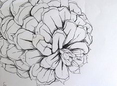 Pine cone drawing from life High school Art II Pine Cone Drawing, Pine Tattoo, High School Art, Art World, Project Ideas, Tattoos, Drawings, Life, Pine Tree Tattoo