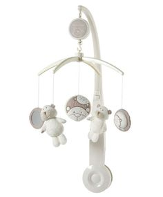 Mamas & Papas Bedtime Hugs Musical Cot Mobile - a must have for the Musical Cot Mobile, Teddy Bear Nursery, Nursery Accessories, Mamas And Papas, Baby Boy Rooms, Baby Boys, Nursery Furniture, Nursery Inspiration, Baby Items