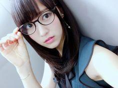 菅井 友香 公式ブログ | 欅坂46公式サイト