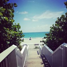We buy houses in Florida/Sell my house/Sell my home/VeCo Investments Florida City, Florida Home, Florida Beaches, Boynton Beach Florida, Moving To Florida, Winding Road, Fort Lauderdale, Gold Coast, Vacation Spots