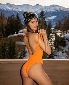 "@fitnessgirls.planet on Instagram: ""Credit @viki_odintcova // ph @mavrinstudios  @iamshalyapin"" Bikini Bum, Viki Odintcova, Russian Models, White Girls, Girl Photos, Bikinis, Swimwear, Sexy Women, One Piece"