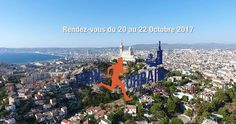 Partagez avec nous vos plus belles photos réalisées lors du Trail Urbain de Marseille ! #MPSPORT2017 #fashion #style #stylish #love #me #cute #photooftheday #nails #hair #beauty #beautiful #design #model #dress #shoes #heels #styles #outfit #purse #jewelry #shopping #glam #cheerfriends #bestfriends #cheer #friends #indianapolis #cheerleader #allstarcheer #cheercomp  #sale #shop #onlineshopping #dance #cheers #cheerislife #beautyproducts #hairgoals #pink #hotpink #sparkle #heart #hairspray…