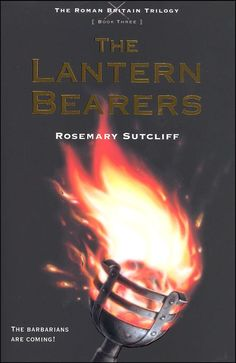 Lantern Bearers | Main photo (Cover)