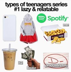 Teen Life, Girls Life, Classy Aesthetic, Aesthetic Clothes, Write On Pictures, Teen Girl Shoes, Travel Bag Essentials, The Glow Up, Teen Trends