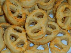 See 3 photos from 203 visitors to Igal. Onion Rings, Baking, Ethnic Recipes, Food, Bakken, Essen, Meals, Backen, Yemek