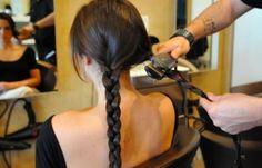 7-astuces-coiffure-de-genie-a-connaitre-tresse-boucle
