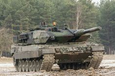 Armored Fighting Vehicle, Fire Powers, Battle Tank, Arm Armor, Armies, Modern Warfare, Panzer, Armored Vehicles, Special Forces