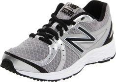 New Balance 790 Lace-Up Running Shoe (Little Kid/Big Kid)