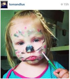 Oh Lux
