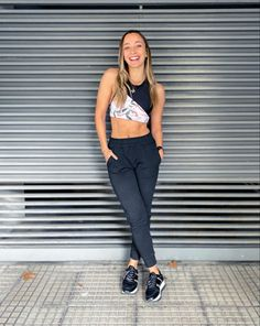 Sporty, Outfits, Style, Fashion, Trends, Swag, Moda, Suits, Fashion Styles