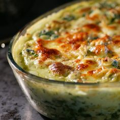 Spenótos sajtos tészta - húsmentes gyors recept! - Tündér Kert Vegetarian Recipes, Healthy Recipes, Pasta Recipes, Macaroni And Cheese, Main Dishes, Gnocchi, Good Food, Food And Drink, Quiche