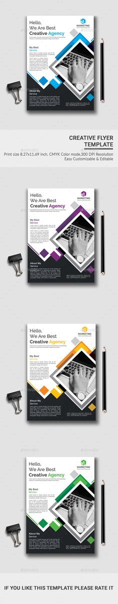 Flyer Print size (8.27×11.69)inch & Bleed Setting (0.25 inch), Layered PSD Files format, CMYK Color mode,300 DPI Resolution, Easy Customizable & Editable (text, shape, design & all Element), Easy replace your Logo & image, You can Used Adobe photoshop CS3+, photoshop CS6 & photoshop CC. search tag: #Flyer - #Corporate Flyers