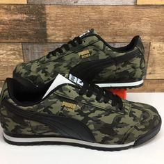 Puma-Roma-Basic-Yeşil-Kamuflaj-Askeri-Kamuflaj-Desen-Kadın-Erkek-Günlük-Ayakkabı-36-44-NUMARALAR-79-1-600x600.jpeg (600×600)