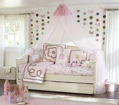 Im loving this quilt too