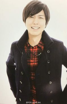 Kamiya Hiroshi 神谷 浩史 Hiroshi Kamiya, Voice Actor, The Voice, Tumblr, Punk, Actors, Sexy, Style, Stylus