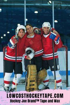 Shop Hockey Joe Brand™ hockey tape, hockey wax, hockey pucks, hockey gifts and much more! Hockey Joe knows hockey. Hockey Stick Tape, Hockey Puck, Hockey Mom, Hockey Players, Ice Hockey, Hockey Gifts, Exceed, Wax, Plant