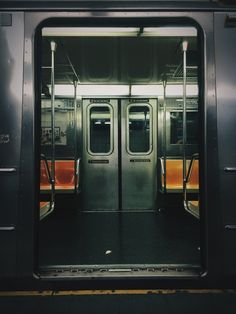 Creative Mie and Tokio-Bleep image ideas & inspiration on Designspiration Urban Photography, Film Photography, Street Photography, Color Photography, City Aesthetic, Aesthetic Vintage, Nyc Subway, Writing Inspiration, Creative Inspiration