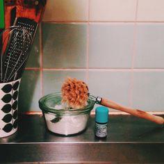 特集 わたしのキッチン -In the afternoon – 北欧雑貨と北欧食器の通販サイト   北欧、暮らしの道具店