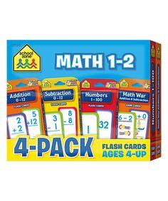 Math Flash Card builds math skills in numbers addition, subtraction, and a fun Math War card game. Addition Flashcards, Study Flashcards, Math Flash Cards, Creative Teaching Press, Basic Math, Learning Numbers, Addition And Subtraction, Fun Math, Card Games
