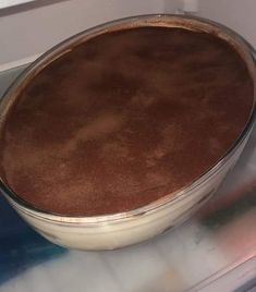 Τυραμισου χωρις αυγα Pudding, Sugar, Desserts, Recipes, Food, Fine Dining, Tailgate Desserts, Deserts, Custard Pudding