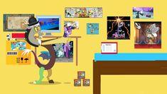 Desktop Screenshot, Art, Art Background, Kunst, Performing Arts, Art Education Resources, Artworks