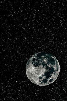 Buen descanso, Felices  y direccionados sueños. Recuerdalos de plasmar en tu realidad. lluïsa y Rosó          www.holoplace.net/info