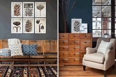 Twelve Chairs Launches Online Shop — Store Profile