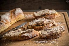 image Sausage, Bread, Vegan, Food, Image, Sausages, Brot, Essen, Baking