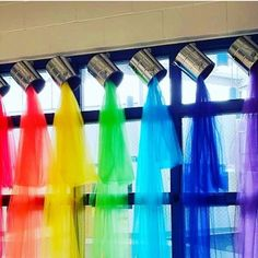 79 Photobooth Ideas Diy Photo Booth Photo Booth Backdrop Diy Backdrop