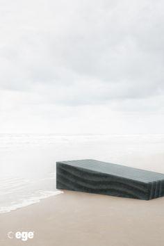 Ocean Waves, Bose, Beach Waves