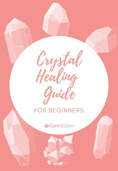 Easy peasy Crystal healing guide for beginner- learn how to choose crystal and use them following these simple steps Crystal Healing|Healing Crystal|crystal healing beginner|crystal healing for beginner|crystal for wealth|crystal for health|crystal for protection