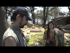 Caleidoscopio Trailer