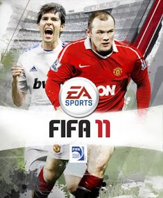 FIFA 2011 Free Download PC Game