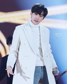 #b1a4 #jinyoung