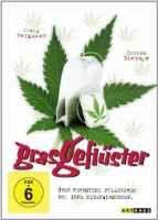 Grasgeflüster:Amazon.de:DVD & Blu-ray