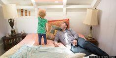 19 lies parents tell