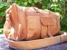 Verkauf-Fitness-Studio Tasche / Duffle bag /Tasche von Urbanleila