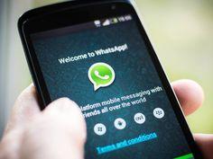 Saiba como esconder as suas confirmações de leitura no WhatsApp