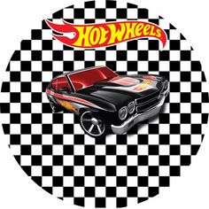 Hot Wheels Birthday, Hot Wheels Party, Racing Stickers, Bumper Stickers, Ben 1000, Backpack With Wheels, Happy Birthday Baby, Car Themes, Ferrari