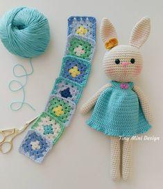 Mesmerizing Crochet an Amigurumi Rabbit Ideas. Lovely Crochet an Amigurumi Rabbit Ideas. Bunny Crochet, Pikachu Crochet, Crochet Diy, Crochet Basket Pattern, Easy Crochet Projects, Crochet Amigurumi Free Patterns, Crochet Dolls, Crochet Baby Booties Tutorial, Crochet Heart Blanket
