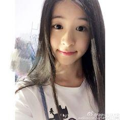 [谢天依] http://snh48matome.com/item/view/10218?fr=pi #SNH48 #SNH48matome #谢天依
