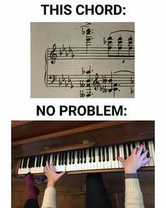 foot chord meme humor 29 classical music memes that will make you chuckle Classical Music Quotes, Classical Music Playlist, Playlist Music, Piano Memes, Piano Funny, Piano Quotes, Funny Jokes, Hilarious, Fun Meme